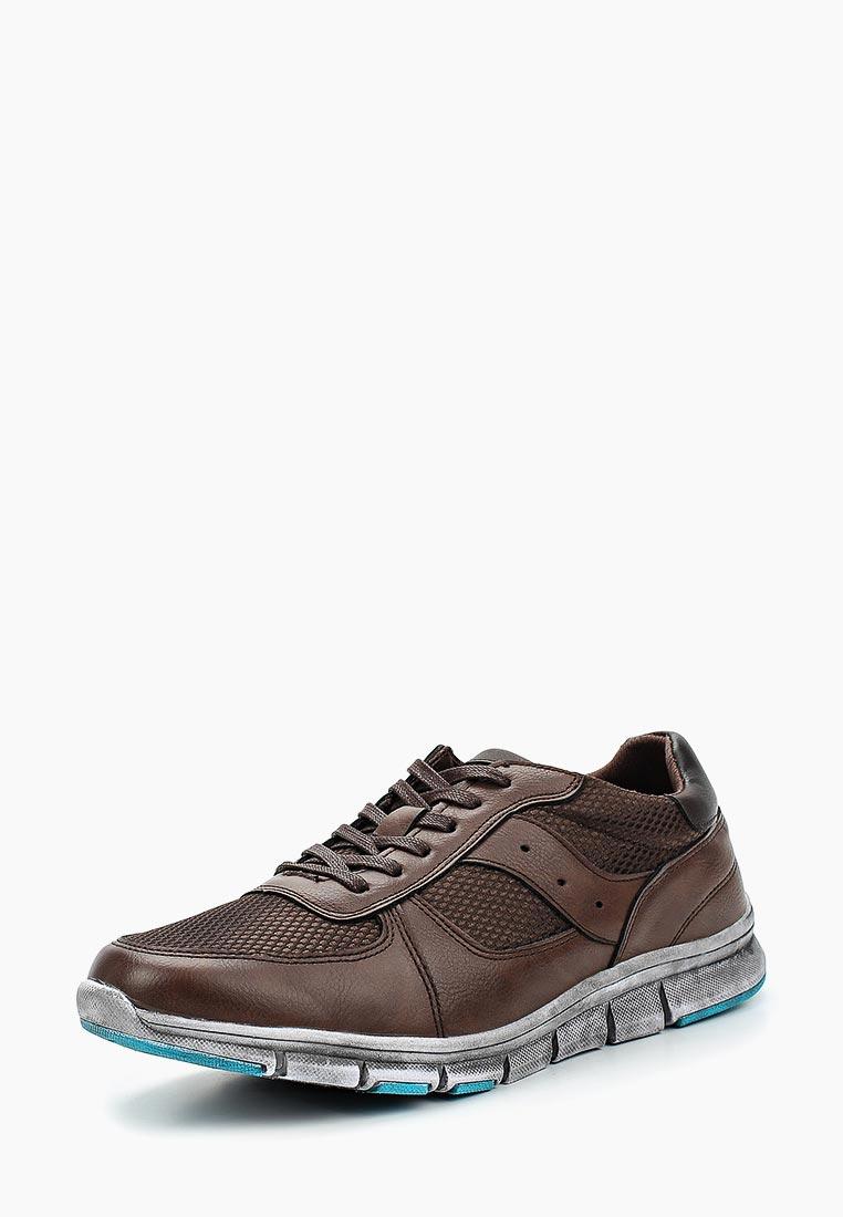 Мужские кроссовки Escan ES714004-6: изображение 1