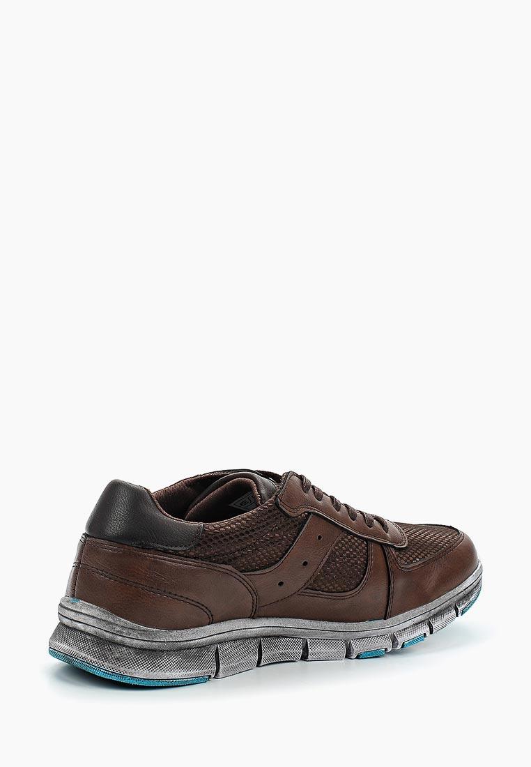 Мужские кроссовки Escan ES714004-6: изображение 2
