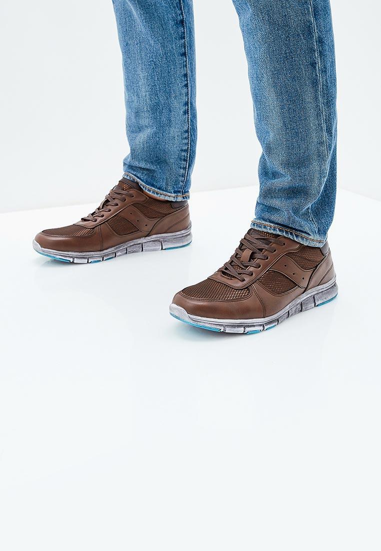 Мужские кроссовки Escan ES714004-6: изображение 5