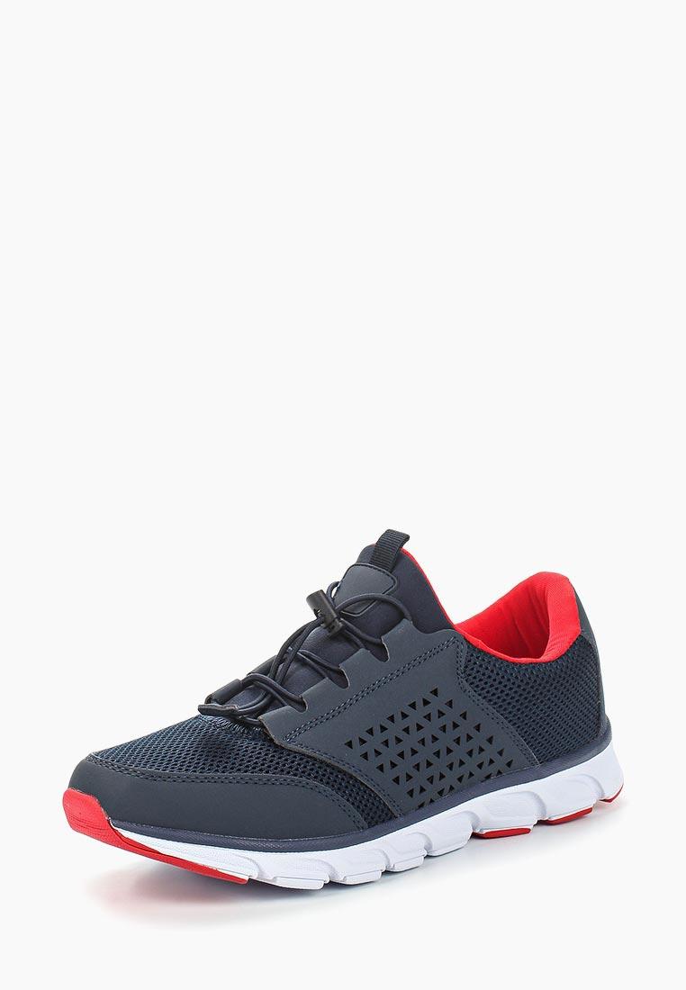 Мужские кроссовки Escan ES737004-3: изображение 1
