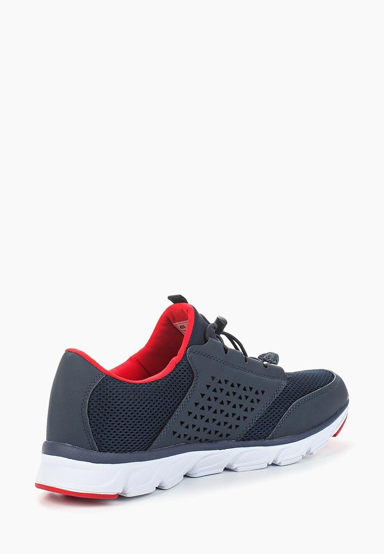 Мужские кроссовки Escan ES737004-3: изображение 2