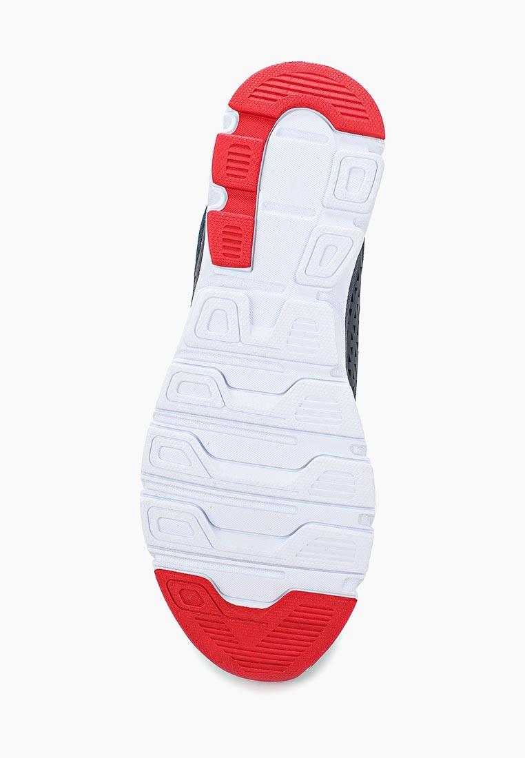 Мужские кроссовки Escan ES737004-3: изображение 3