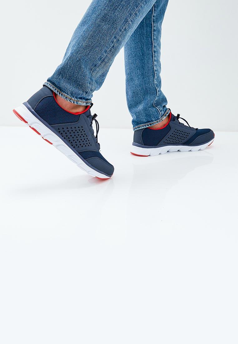Мужские кроссовки Escan ES737004-3: изображение 5