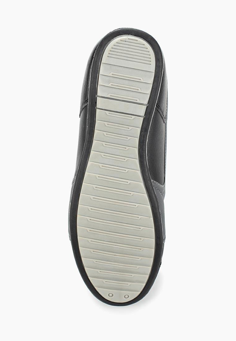 Мужские кроссовки Escan ES770317-1: изображение 3