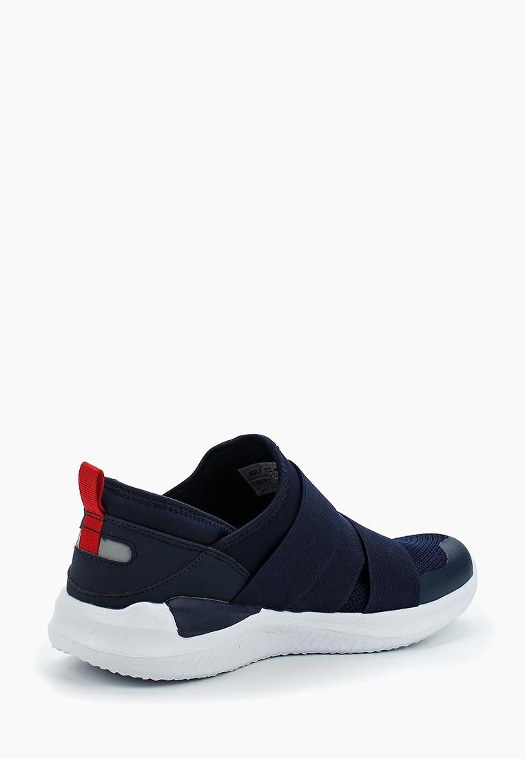 Мужские кроссовки Escan ES790265-3: изображение 2