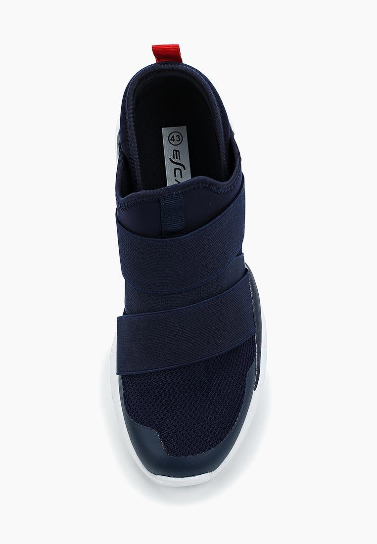 Мужские кроссовки Escan ES790265-3: изображение 4