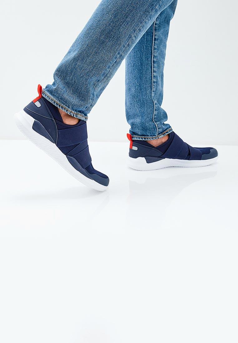 Мужские кроссовки Escan ES790265-3: изображение 5