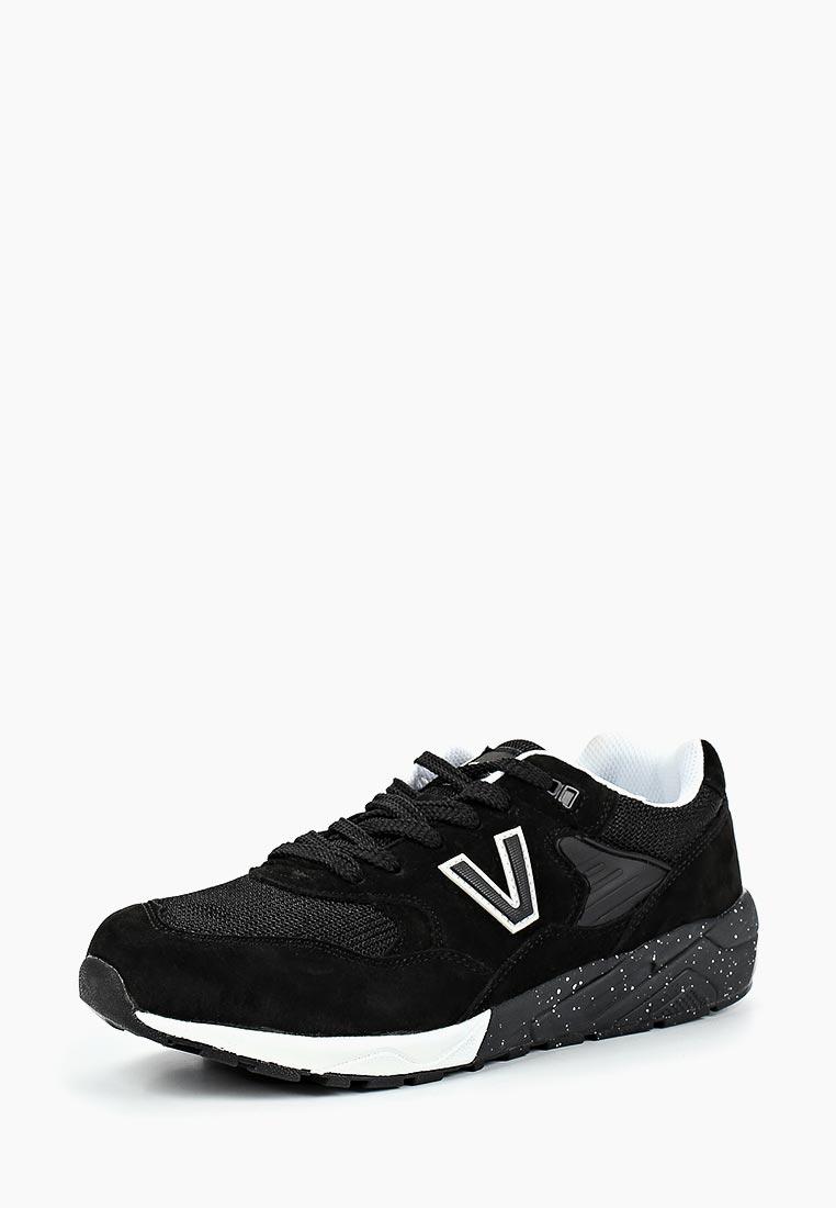 Мужские кроссовки Escan ES700034-1