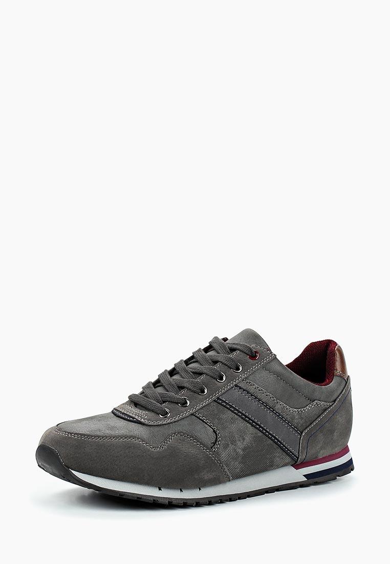 Мужские кроссовки Escan ES710020-2