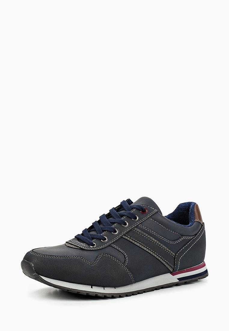 Мужские кроссовки Escan (Эскан) ES710020-3