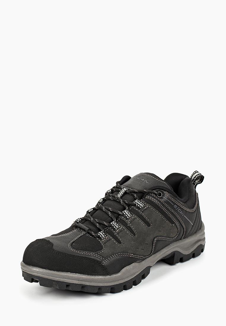 Мужские спортивные ботинки Escan (Эскан) ES733003-1