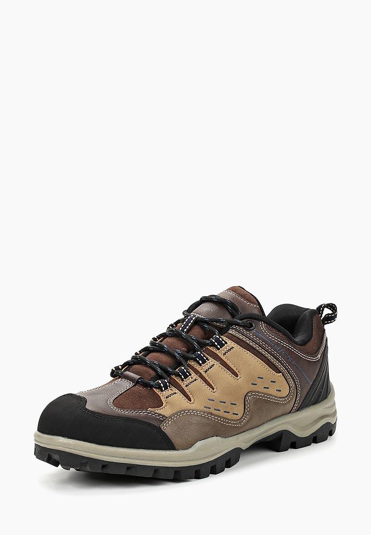 Спортивные мужские ботинки Escan ES733003-5