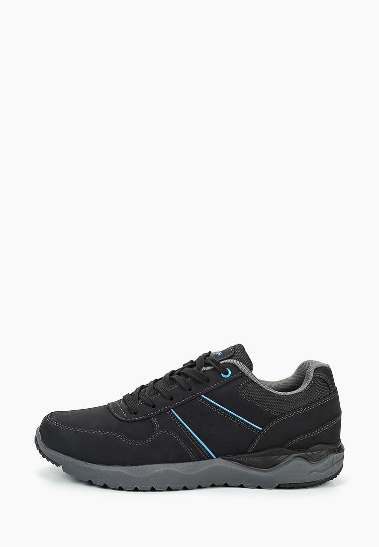 Мужские кроссовки Escan ES737022-1