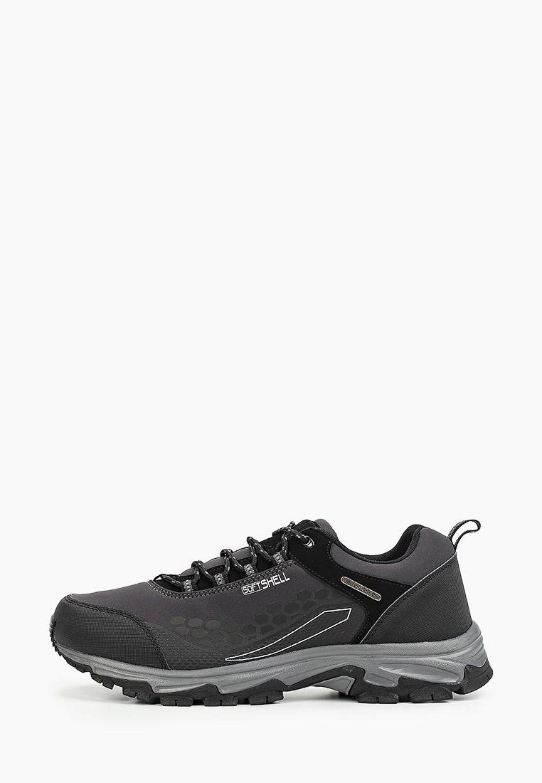 Мужские кроссовки Escan ES716050-2