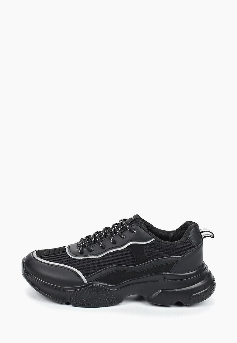Мужские кроссовки Escan (Эскан) ES733044-1
