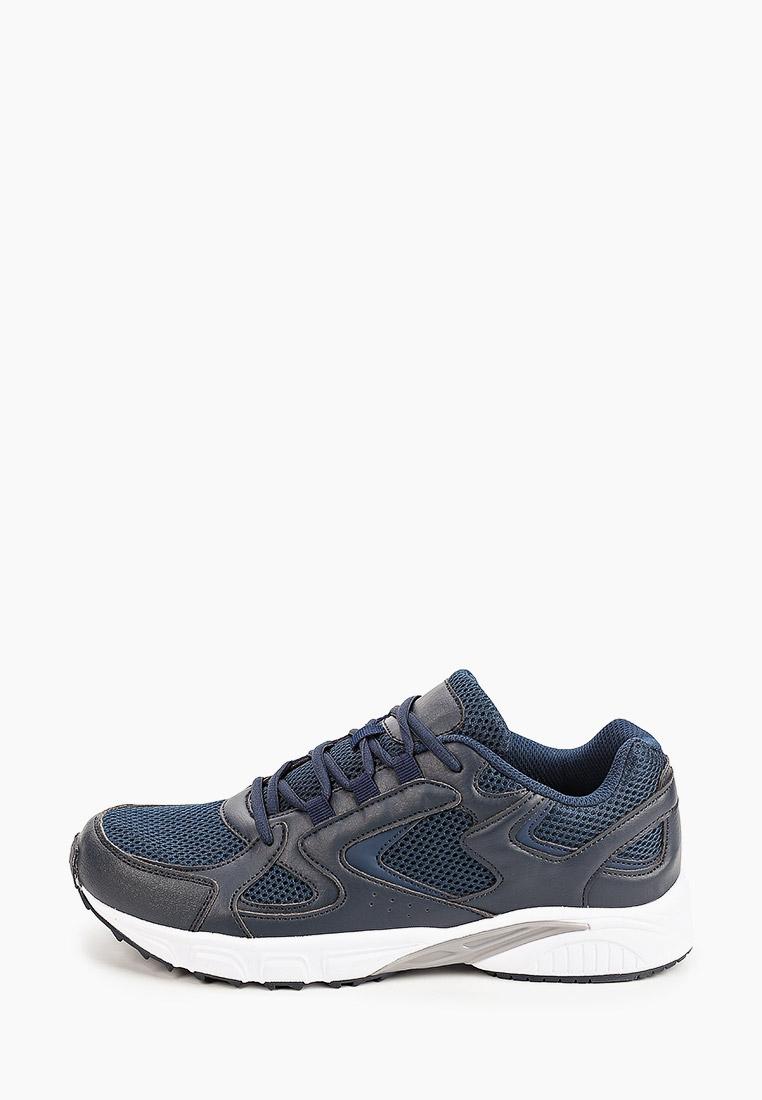 Мужские кроссовки Escan (Эскан) ES780058-3