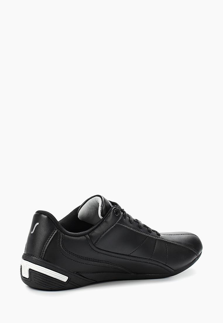 Мужские кроссовки Escan ES770555-1L: изображение 2