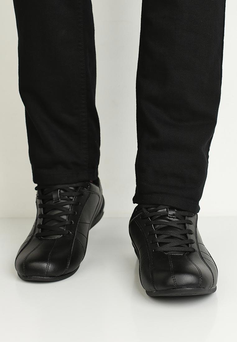 Мужские кроссовки Escan ES770555-1L: изображение 5