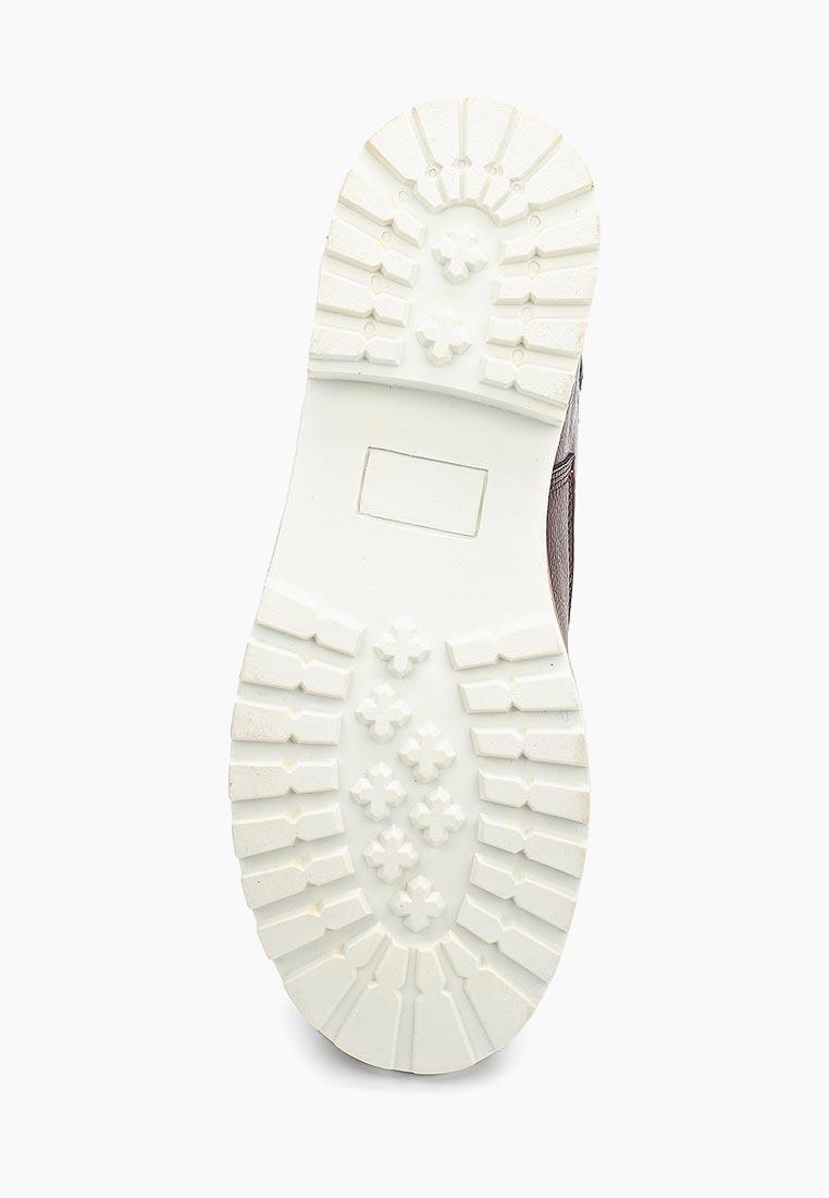 Мужские ботинки Escan ES831003-5: изображение 8