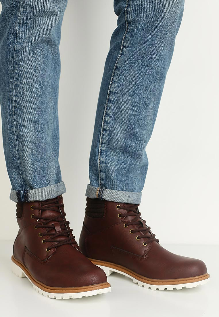 Мужские ботинки Escan ES831003-5: изображение 10