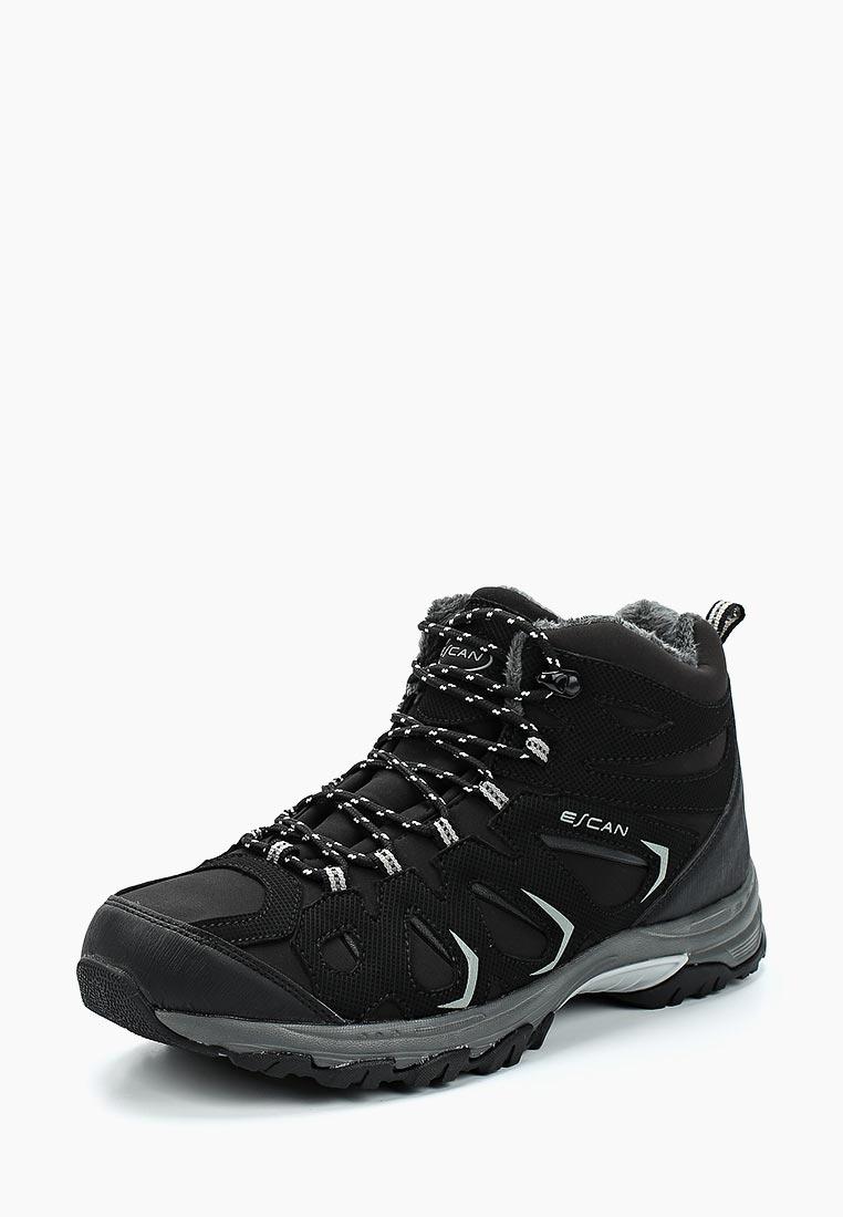 Мужские спортивные ботинки Escan (Эскан) ES816022-1