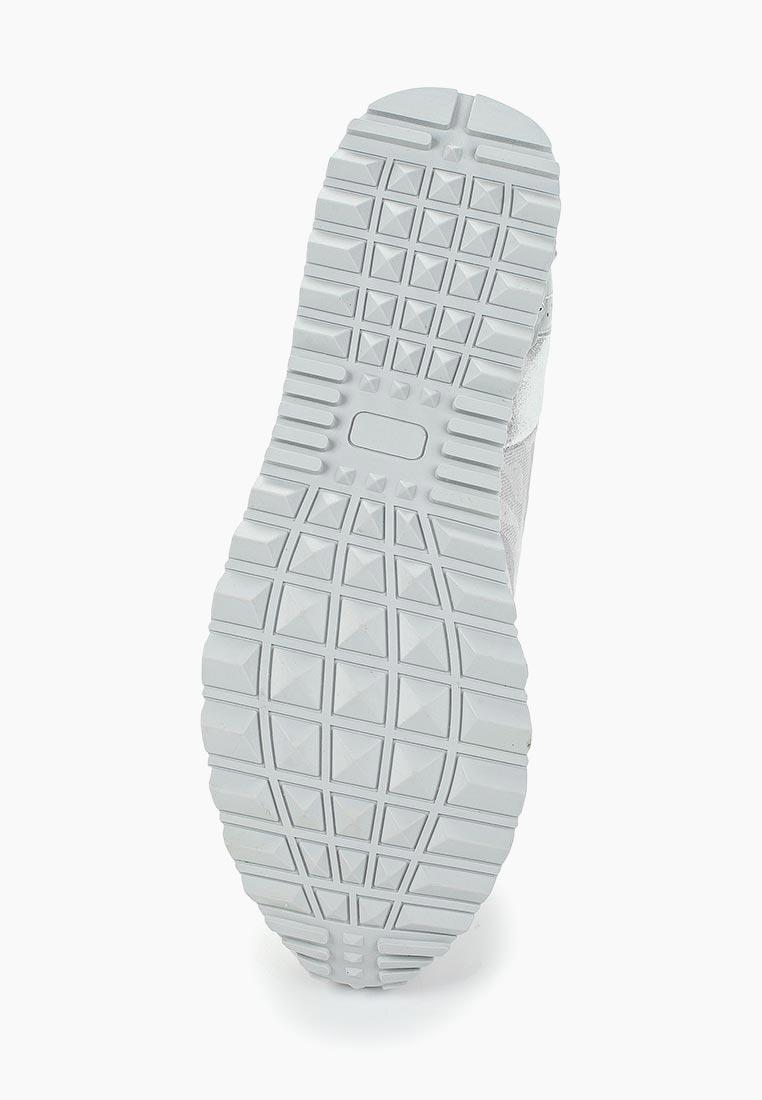 Женские кроссовки Escan ES690224-6: изображение 3