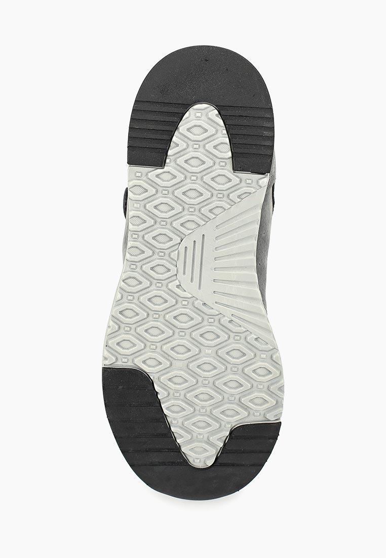 Женские кроссовки Escan ES990066-2: изображение 3