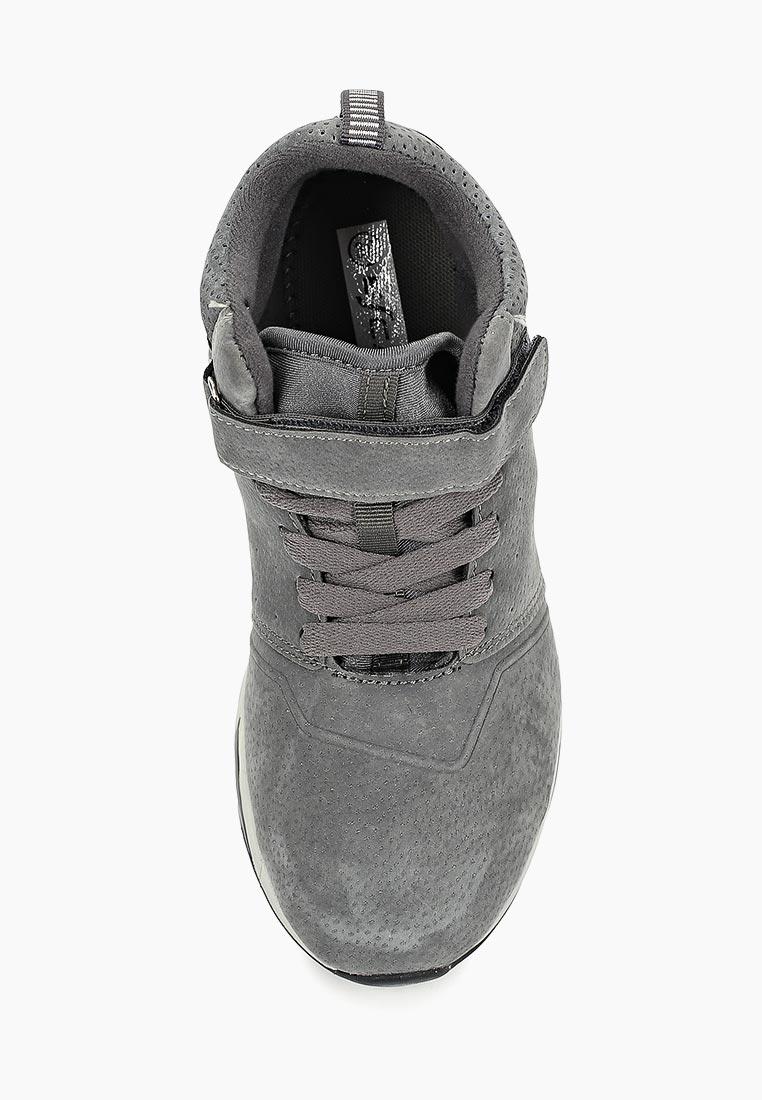 Женские кроссовки Escan ES990066-2: изображение 4