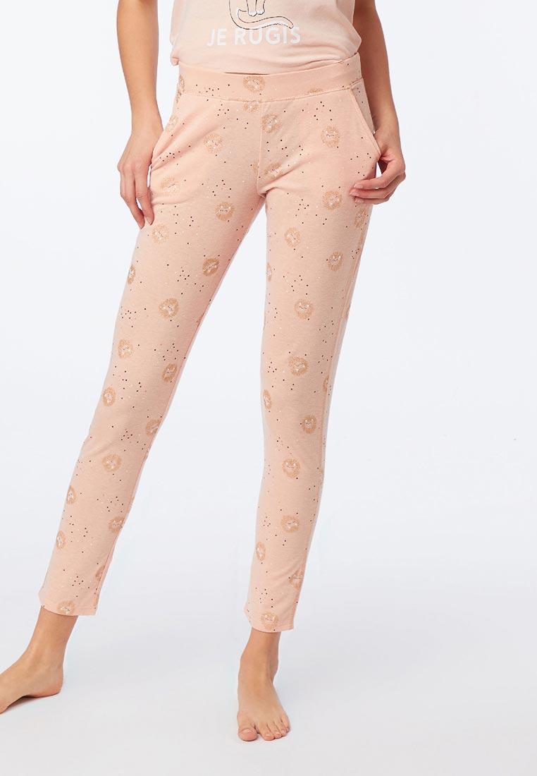 Женские домашние брюки Etam 650293766