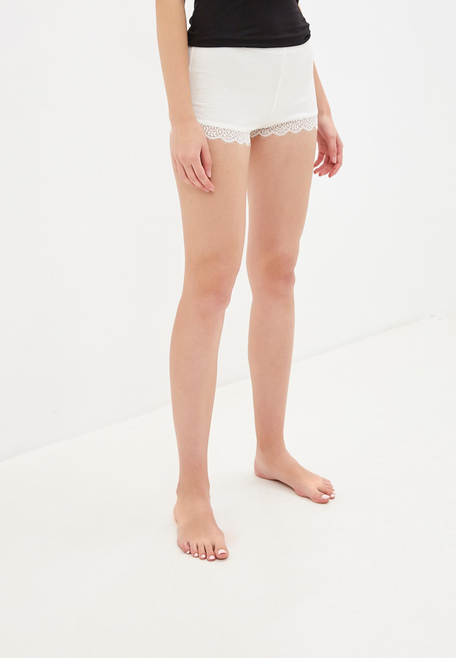 Женские домашние брюки Etam 6509595800