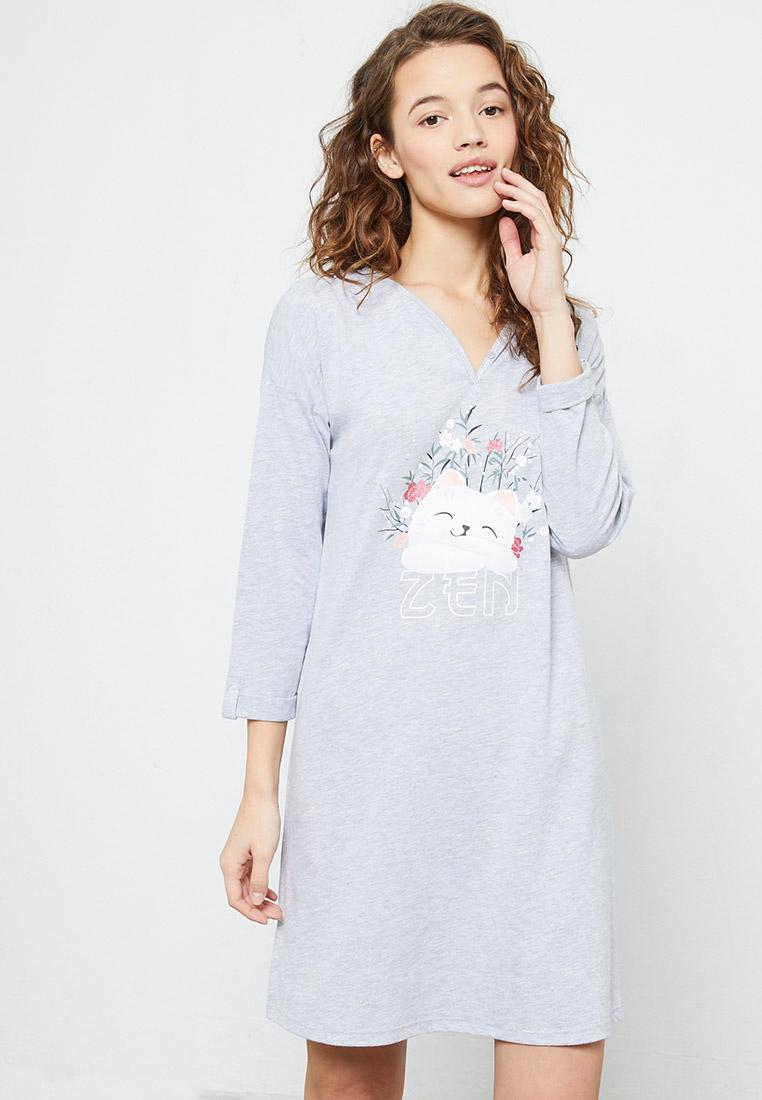 Ночная сорочка Etam 651460502
