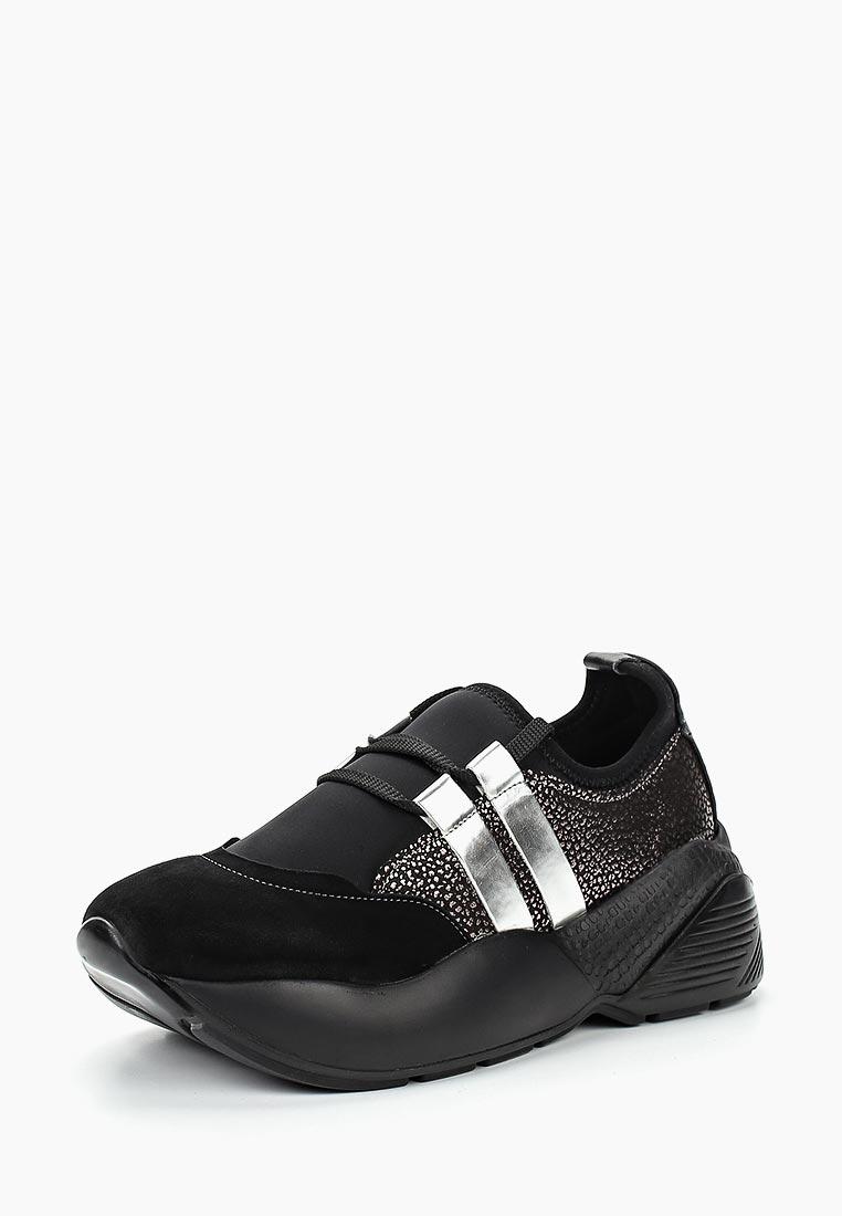 Женские кроссовки Euros Style 600-595