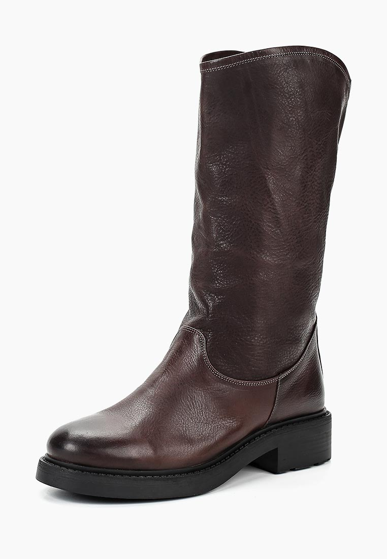Женские сапоги Euros Style 6406-945