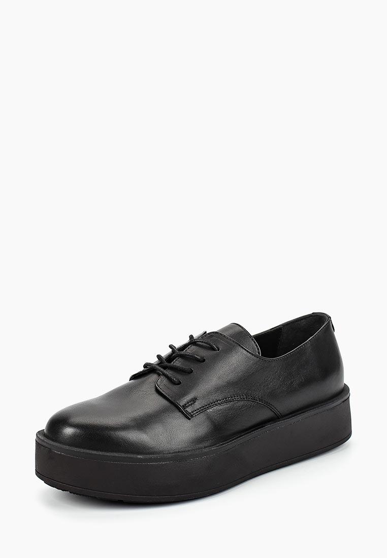 Женские ботинки Euros Style 10