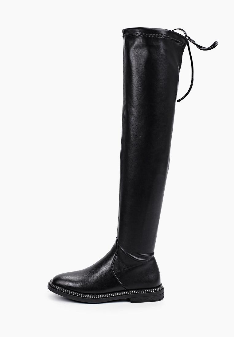 Женские ботфорты Euros Style R-2153R-3-6