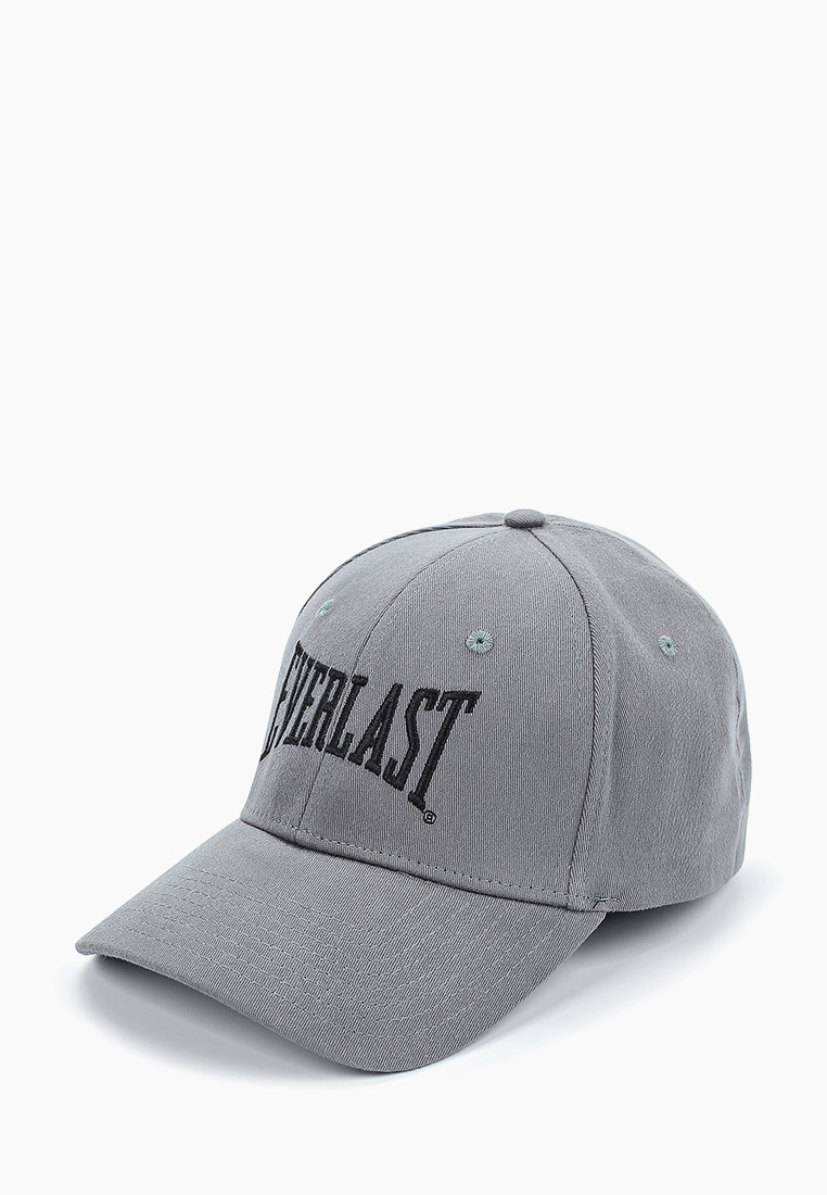 Головной убор Everlast (Эверласт) RE004 GR