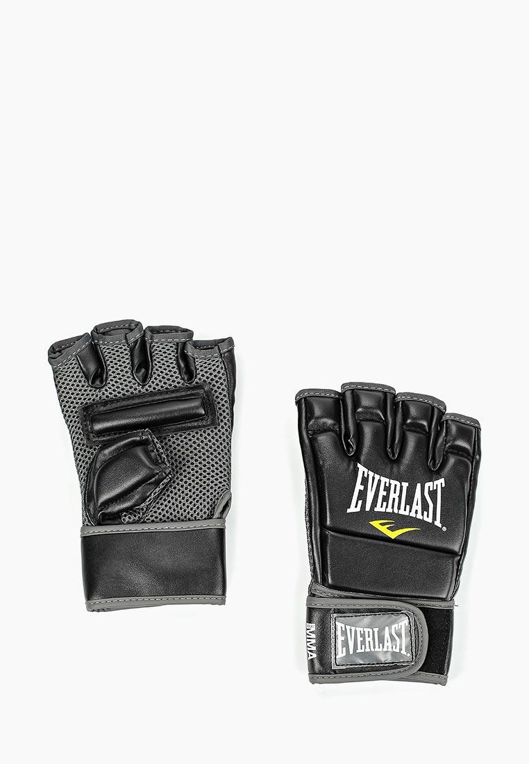 Мужские перчатки Everlast (Эверласт) 4402B