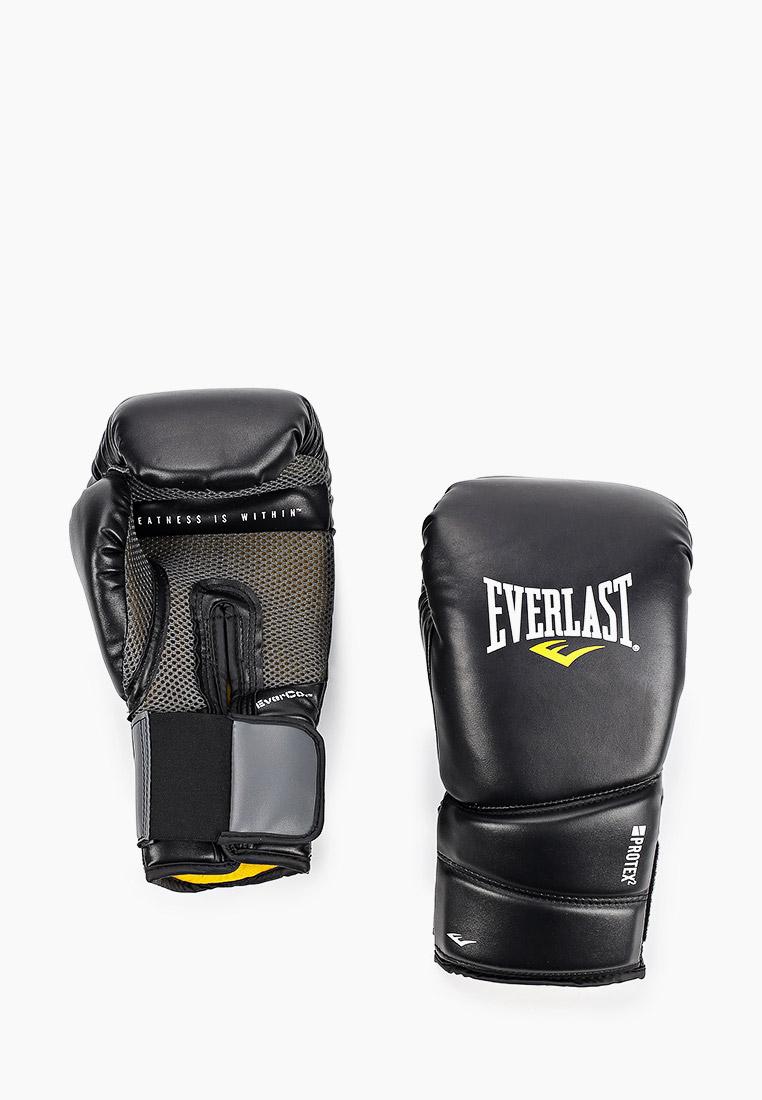Мужские перчатки Everlast (Эверласт) 31LXLU
