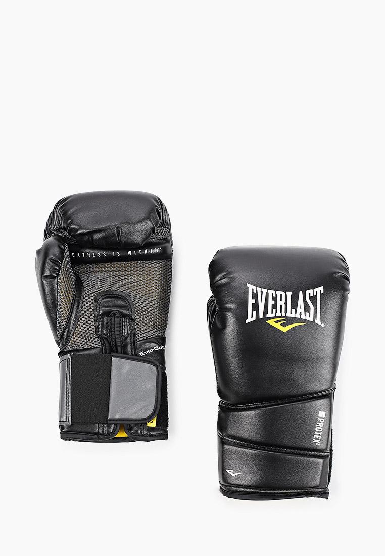 Мужские перчатки Everlast (Эверласт) 31SMU