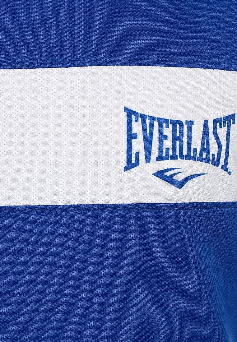 Everlast (Эверласт) 3651: изображение 3