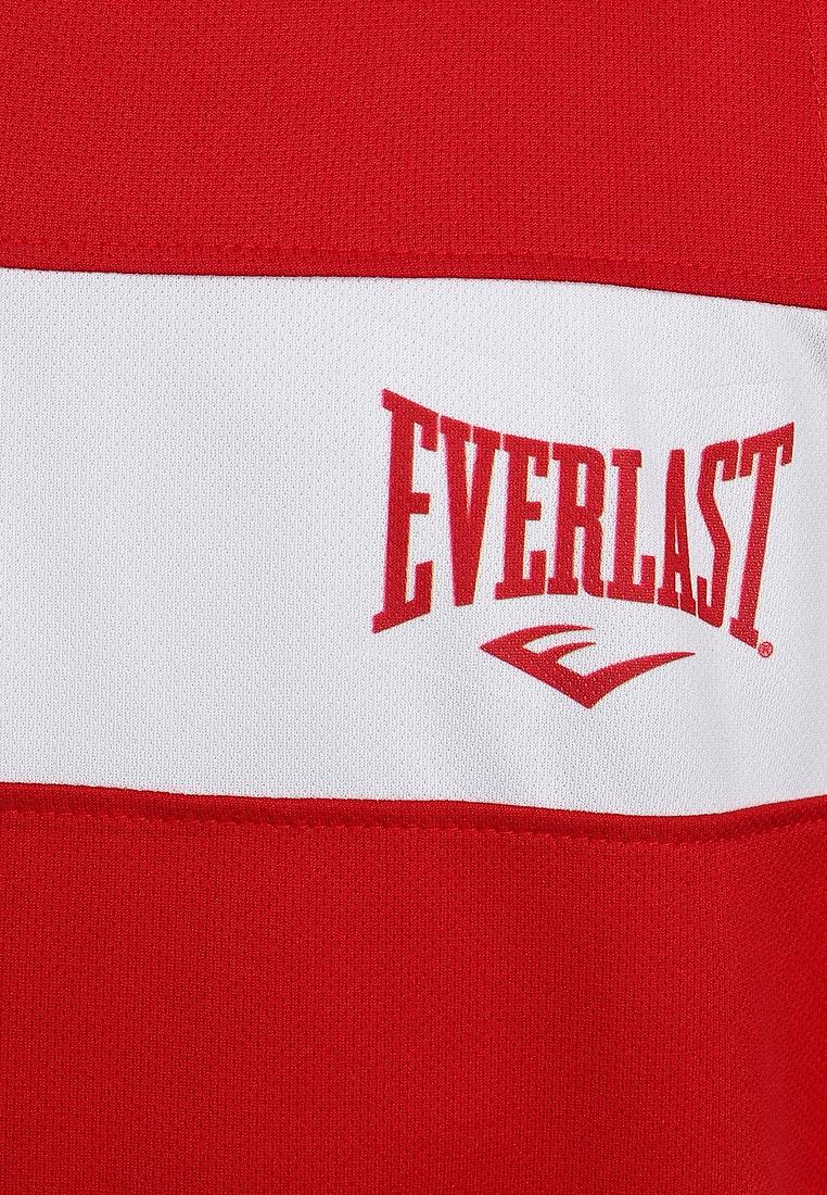 Спортивная майка Everlast (Эверласт) 3651: изображение 3