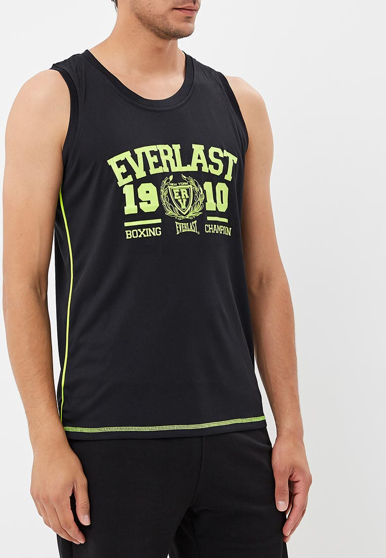 Спортивная майка Everlast (Эверласт) EVR0878