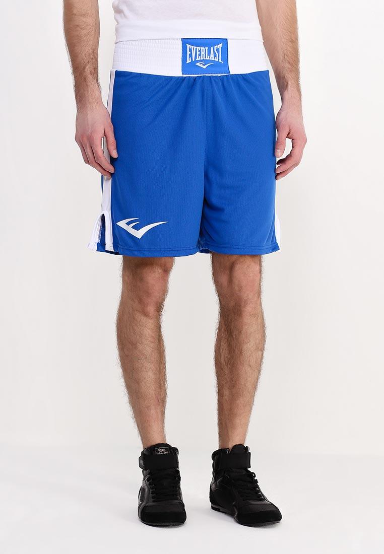 Мужские спортивные шорты Everlast (Эверласт) 3652