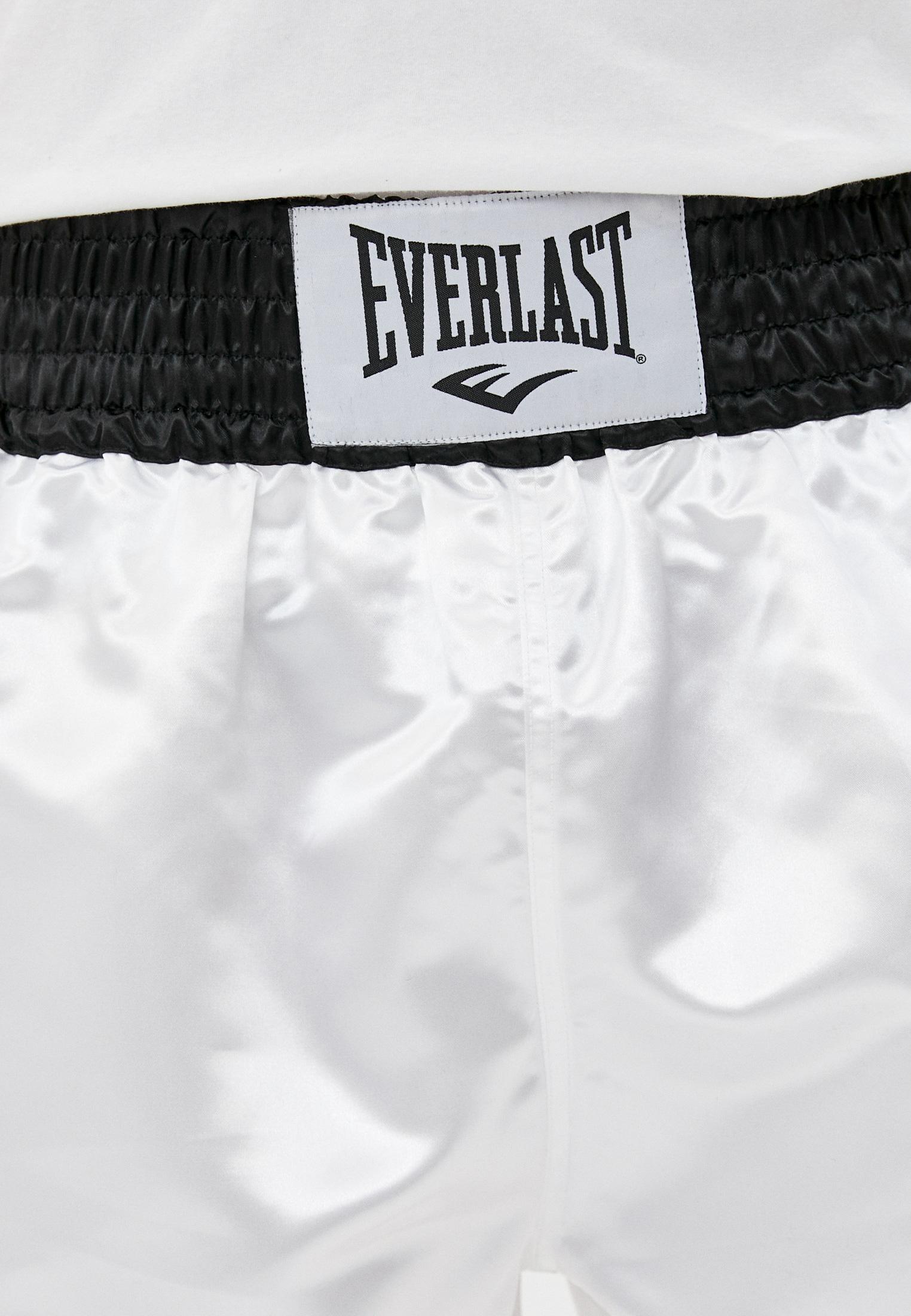 Everlast (Эверласт) 4412: изображение 4