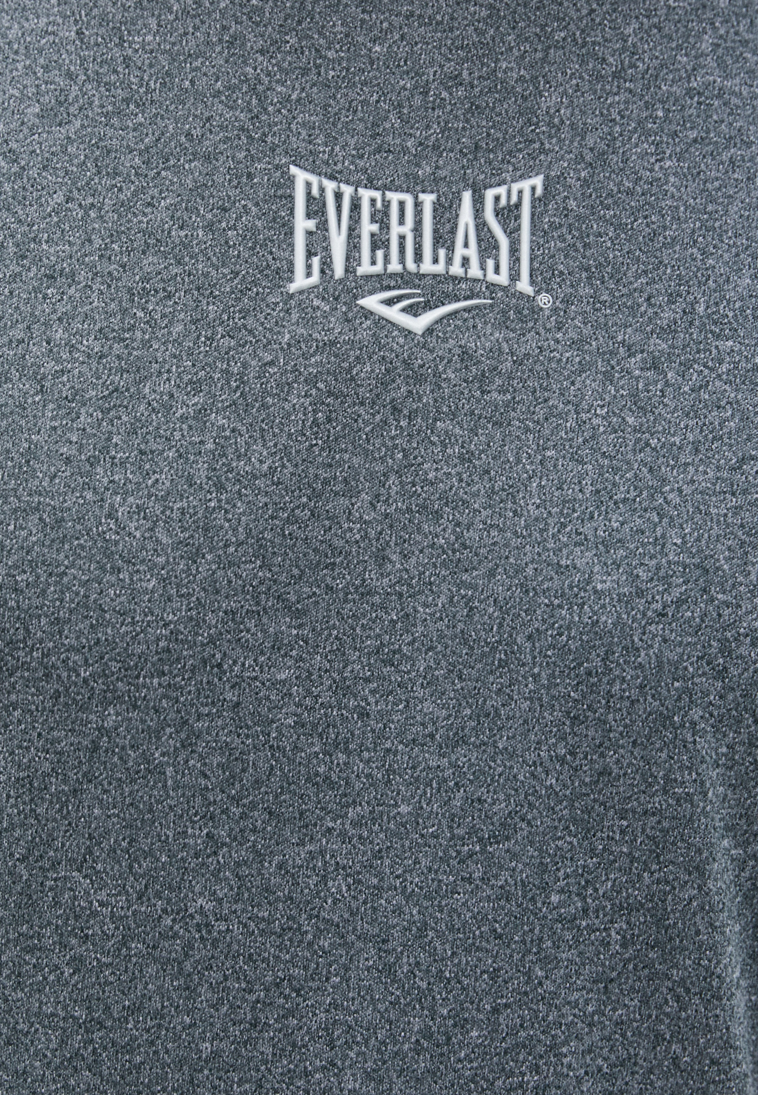 Everlast (Эверласт) EV77XAM012: изображение 7