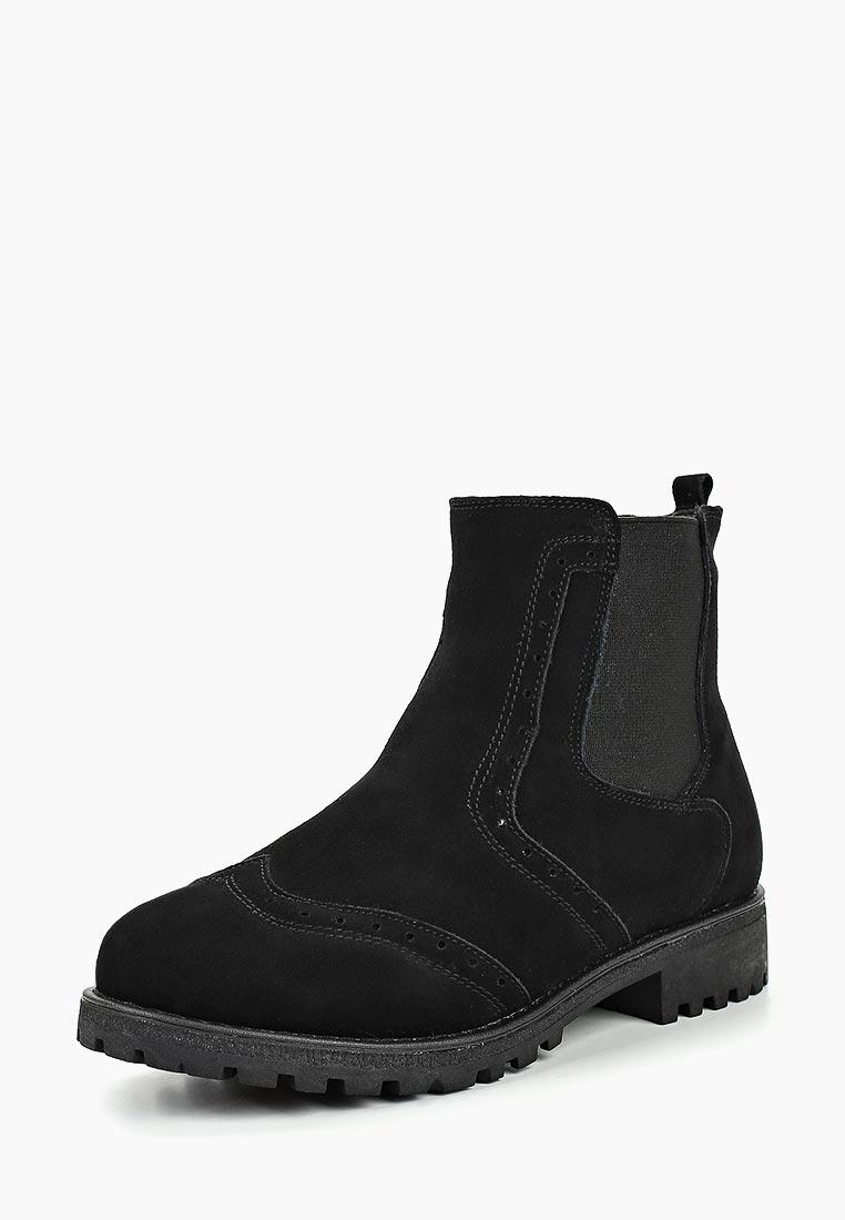 Женские ботинки Evita EV17815-03-1VS-19