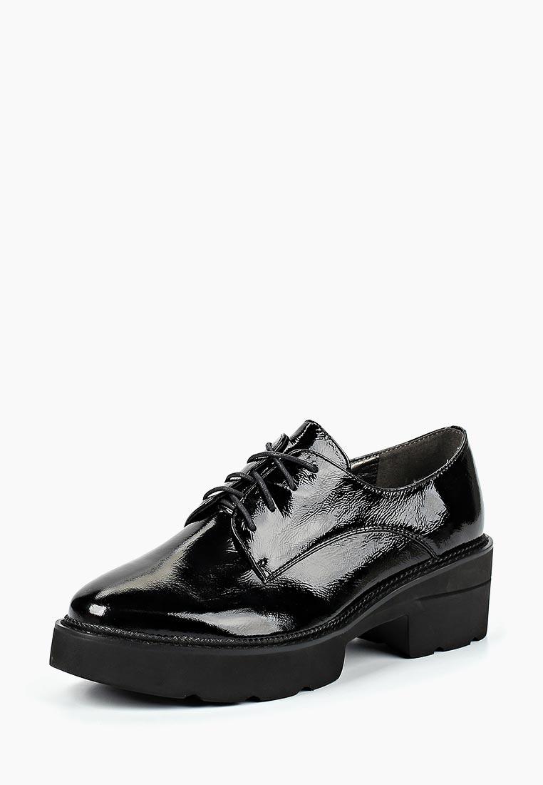 Женские ботинки Evita EV18601-05-1LK