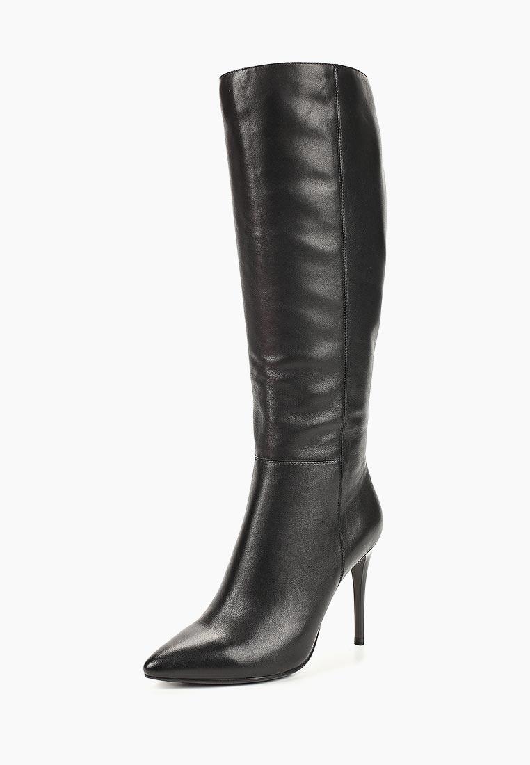 Женские сапоги Evita EV15013-01-1KB-19