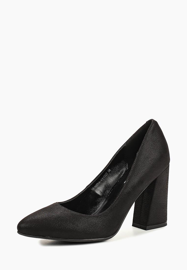 Женские туфли Evita EG18956A-01-1VDK