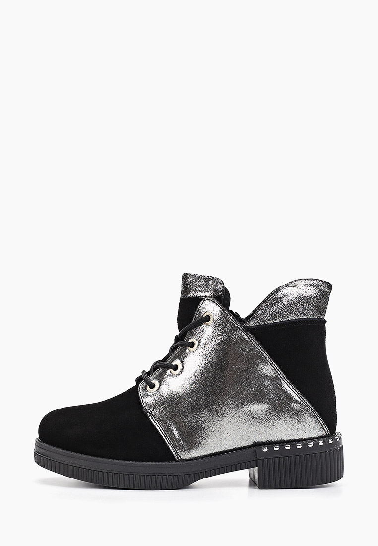 Женские ботинки Evita EV19708-01-34VS